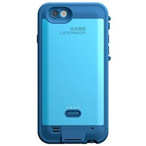 iPhone 6/6s lifeproof charging case